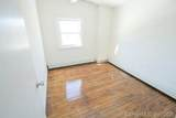 235 Wooster Street - Photo 9