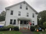 33 Connecticut Avenue - Photo 1