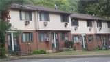 39 Horton Hill Road - Photo 1