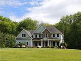 5 Saddle Ridge Road - Photo 1