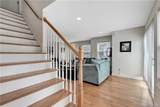 7 Alton Place - Photo 10