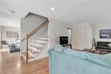 7 Alton Place - Photo 12