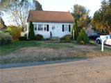 17 South Parkway - Photo 1