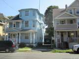423 Maplewood Avenue - Photo 1