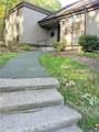 1021 Heritage Village - Photo 14