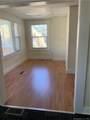 341 Montauk Avenue - Photo 13