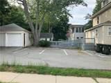 341 Montauk Avenue - Photo 2