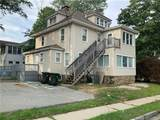 341 Montauk Avenue - Photo 3