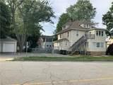 341 Montauk Avenue - Photo 4