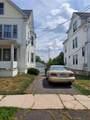 341 Chapman Street - Photo 3