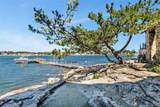 0 Green Island - Photo 34