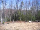 98 Reaching Hill Road - Photo 1