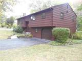 1220 Old Town Road - Photo 1