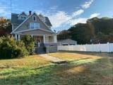 866 New Haven Road - Photo 13