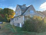 866 New Haven Road - Photo 14