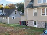 866 New Haven Road - Photo 16