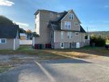 866 New Haven Road - Photo 17