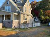 866 New Haven Road - Photo 2