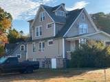 866 New Haven Road - Photo 3