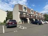820 Matthews Street - Photo 1