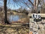 539 Alewife Parkway - Photo 2