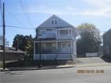1661 Barnum Avenue - Photo 1