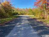 8 Fieldstone Way - Photo 1