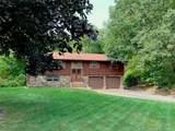 1141 Manchester Road - Photo 1