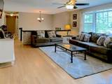 1141 Manchester Road - Photo 6