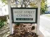 45 West Street - Photo 4