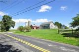 00 Town Farm Road - Photo 21