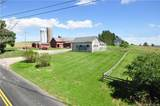 00 Town Farm Road - Photo 22