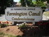 39 Farmington Avenue - Photo 1