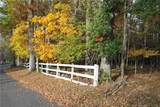 00 Meeting House (Aka #~137) Road - Photo 1