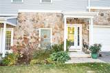 28 Armstrong Road - Photo 1