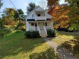 68 Bushnell Avenue - Photo 1