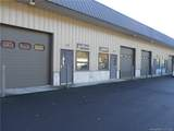 900 Industrial Park Road - Photo 1