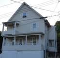 112 Smith Street - Photo 1