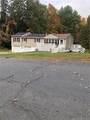 49 Woodpark Drive - Photo 1