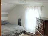 2 Calliari Place - Photo 8