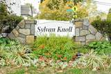 365 Sylvan Knoll Rd # 365 - Photo 1