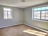 30 Outlook Avenue - Photo 3