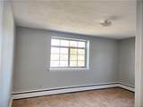 30 Outlook Avenue - Photo 4