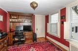 1242 Enfield Street - Photo 22