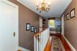 1242 Enfield Street - Photo 28