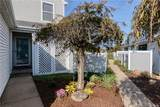 175 End Road - Photo 1