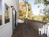 114 Crystal Lake Road - Photo 21
