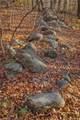 7 Falcon Ridge Road - Photo 7