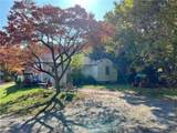 293 Farmington Avenue - Photo 2