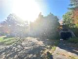 293 Farmington Avenue - Photo 3